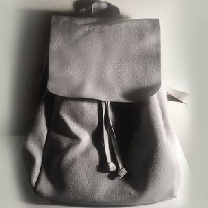 Zara Bags - Zara backpack